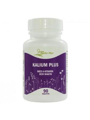 Kalium Plus