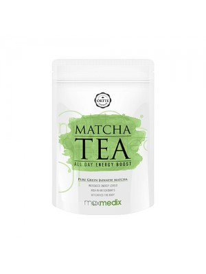 Örtte Matcha Green Tea 50 g