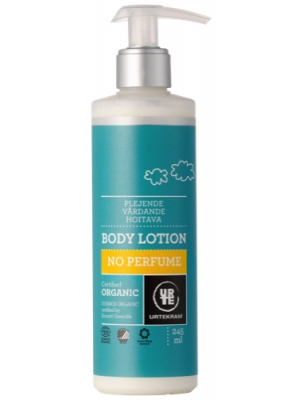 EKO. No Perfume Body Lotion 250 ML.
