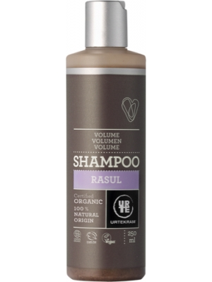 EKO.Rasul Schampoo 250 ML./ Volum