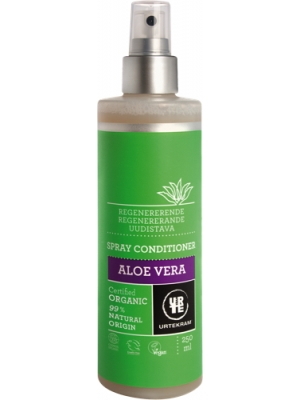 EKO. Aloe Vera Spray Balsam 250 ML.