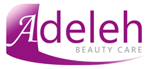Adeleh - Beauty Care
